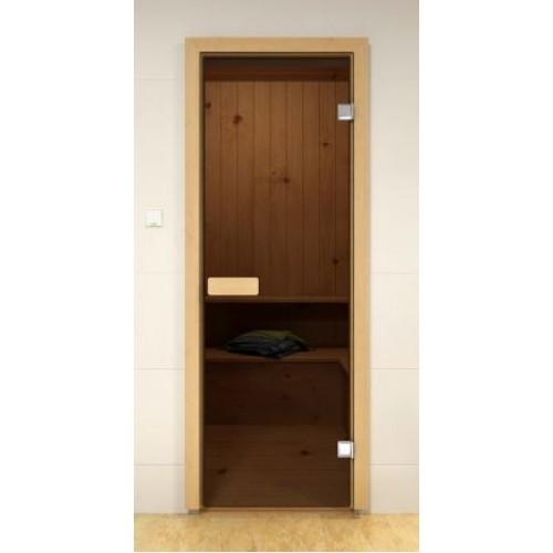 Мебельный щит из сосны купить в Москве - lespilcom